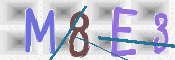 Please type this CAPTCHA code in the field below