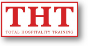 Total Hospitality Training image